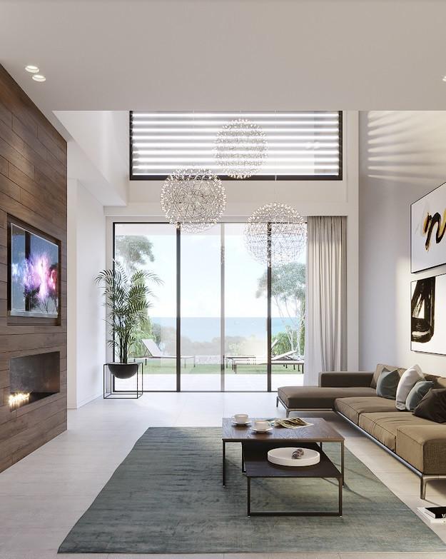 Villa – Chalet en Venta en Cabopino – R3306103
