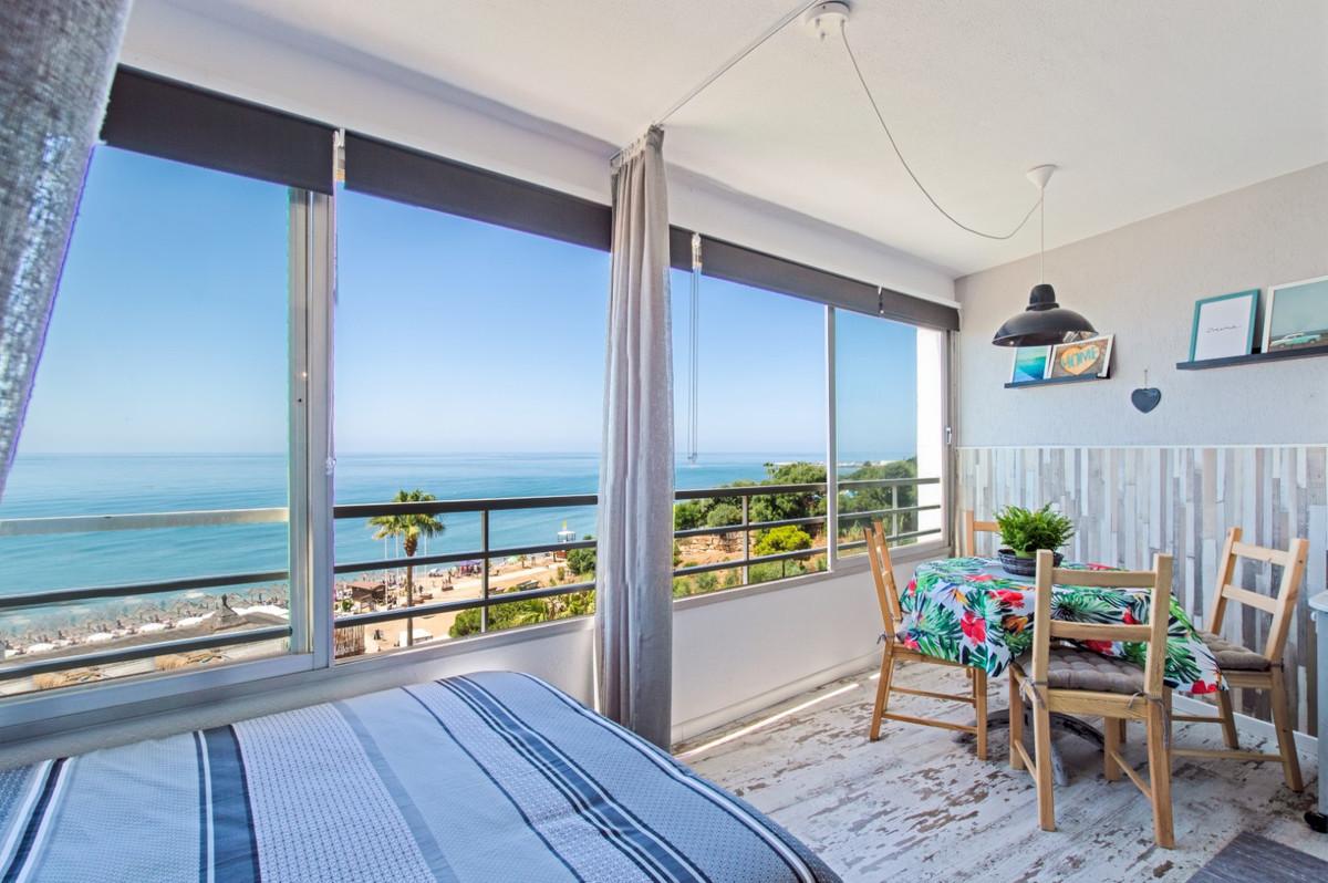 Apartment for sale in Calahonda - Costa del Sol