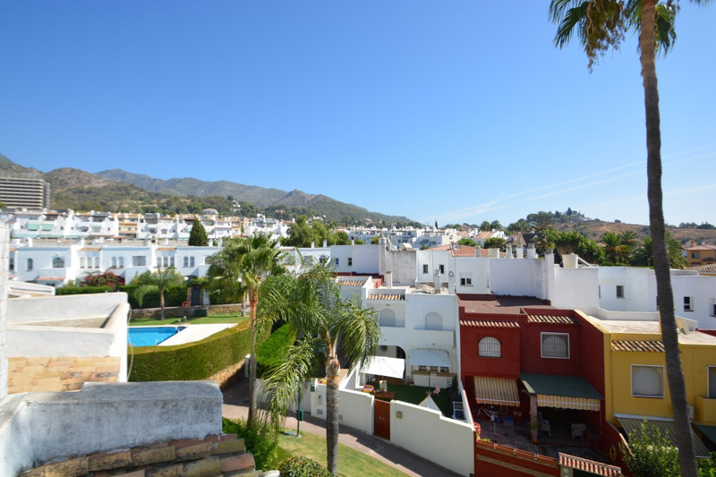 Townhouse - Marbella - R2755382 - mibgroup.es