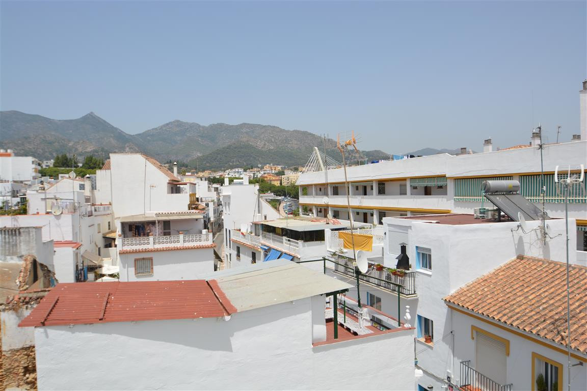 Townhouse for sale in Marbella R3221509