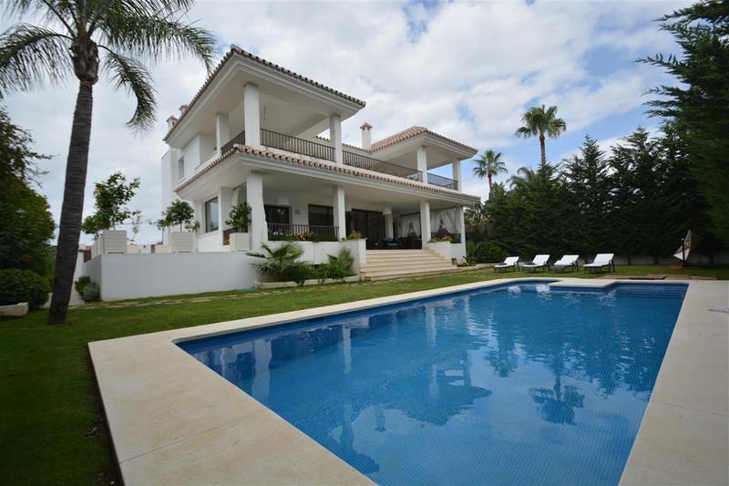 Maisons Cortijo Blanco 8