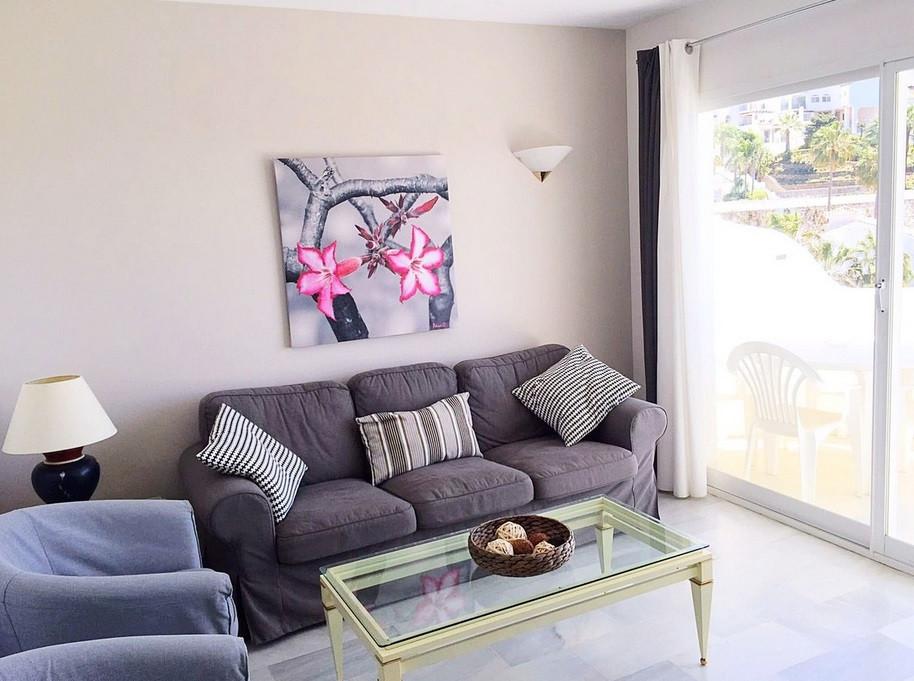 R3306160: Apartment for sale in Calahonda