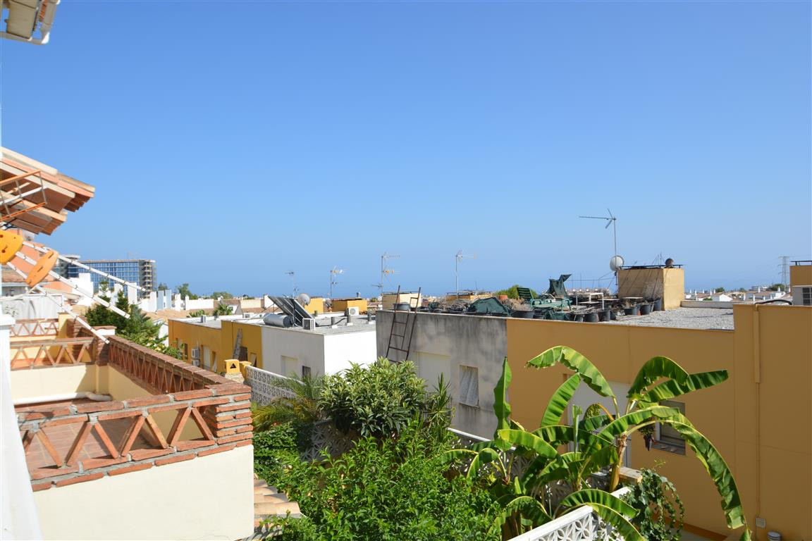 House - Marbella - R3222661 - mibgroup.es
