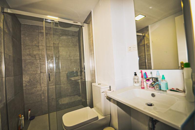 Apartamento Planta Media en venta en Marbella – R3517078
