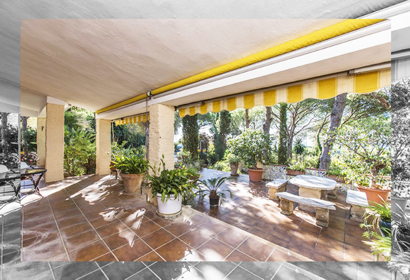 Immobilien Cabopino 4