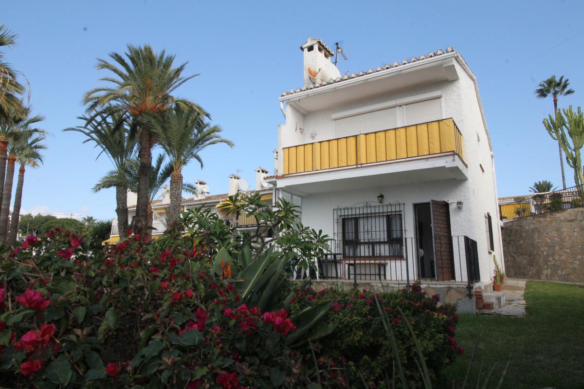 Апартамент - Mijas - R3753091 - mibgroup.es