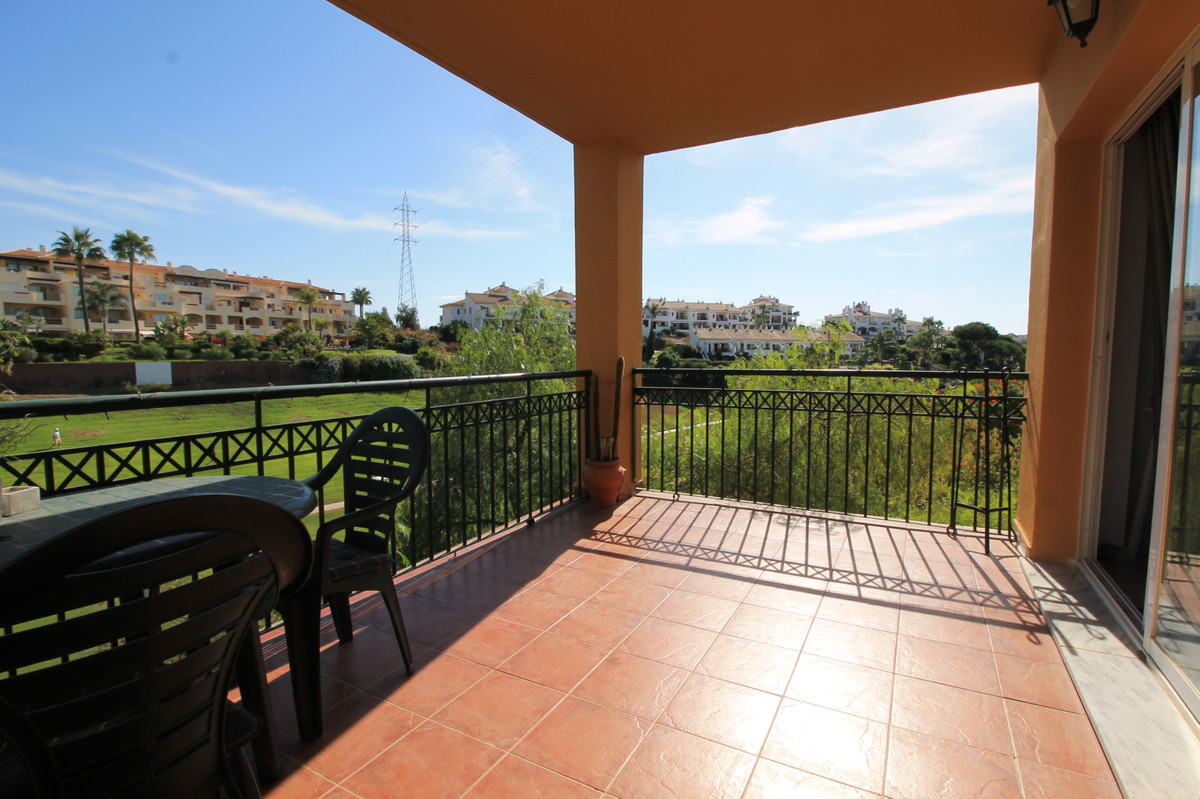 Apartamento - Miraflores - R3710930 - mibgroup.es