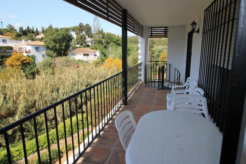 Townhouse - El Chaparral - R3391864 - mibgroup.es