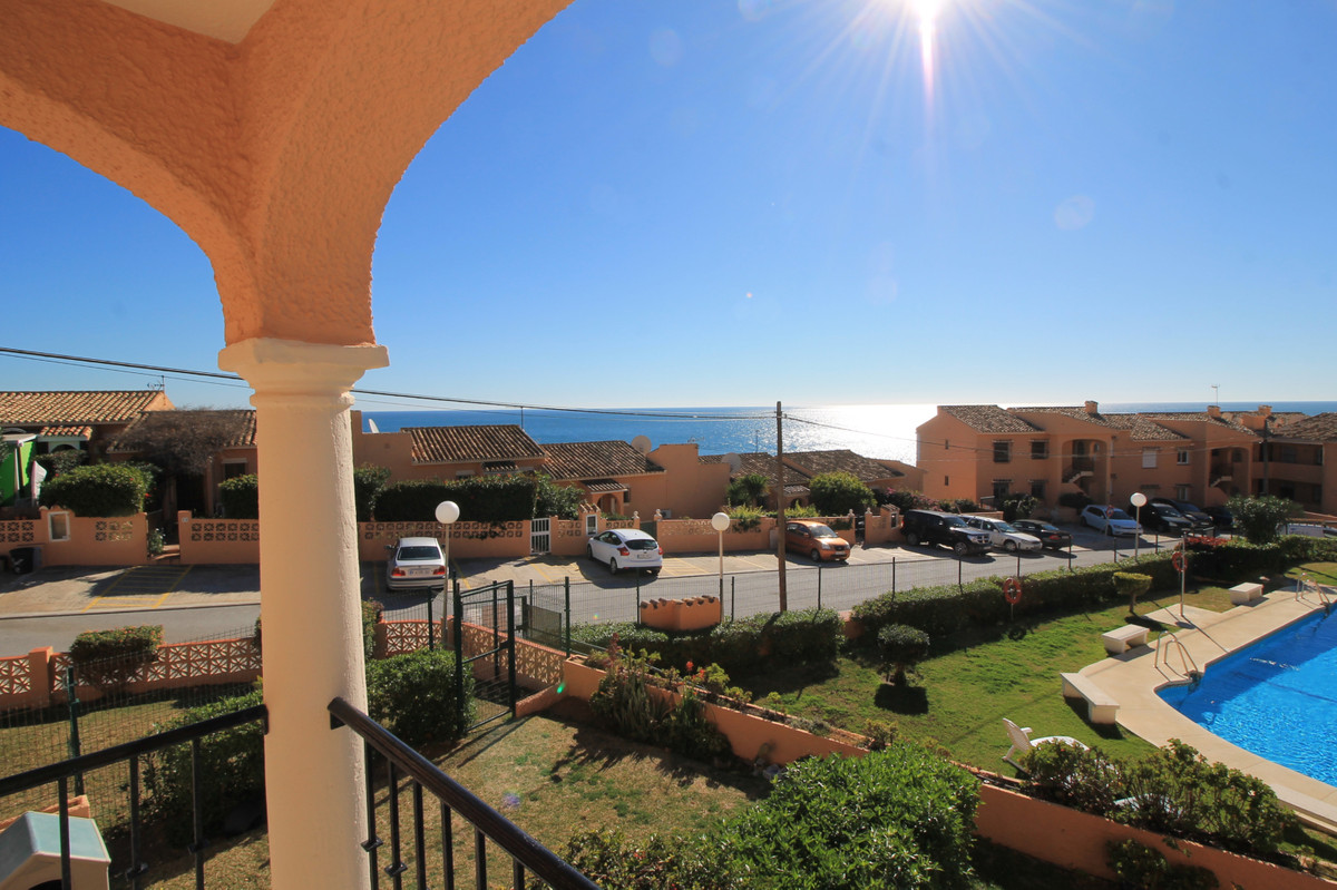 Great opportunity to purchase ideal holiday home located only 100 meters from the sea and within eas, Spain