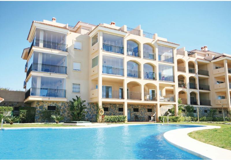 Property El Faro 12