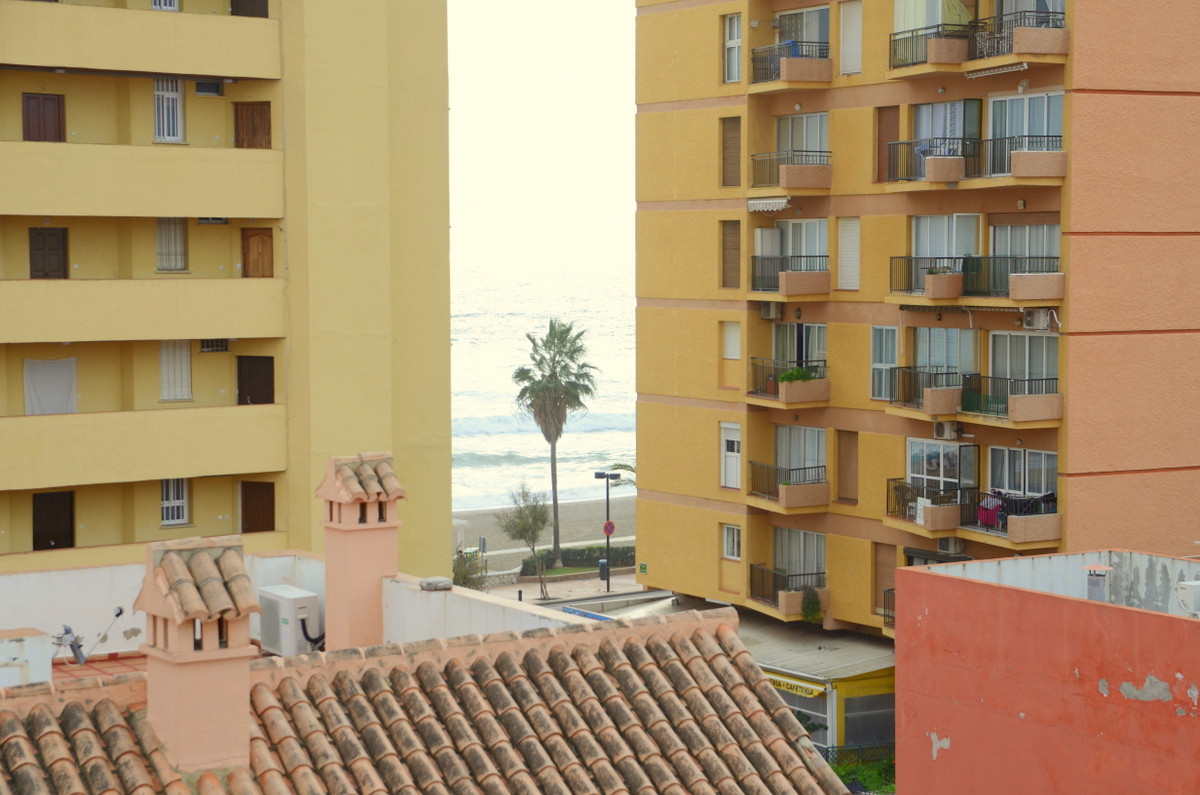 R3305047: Apartment for sale in Fuengirola
