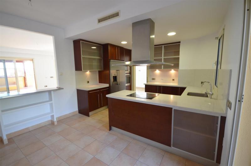 3 Bedroom Apartment for sale Sierra Blanca