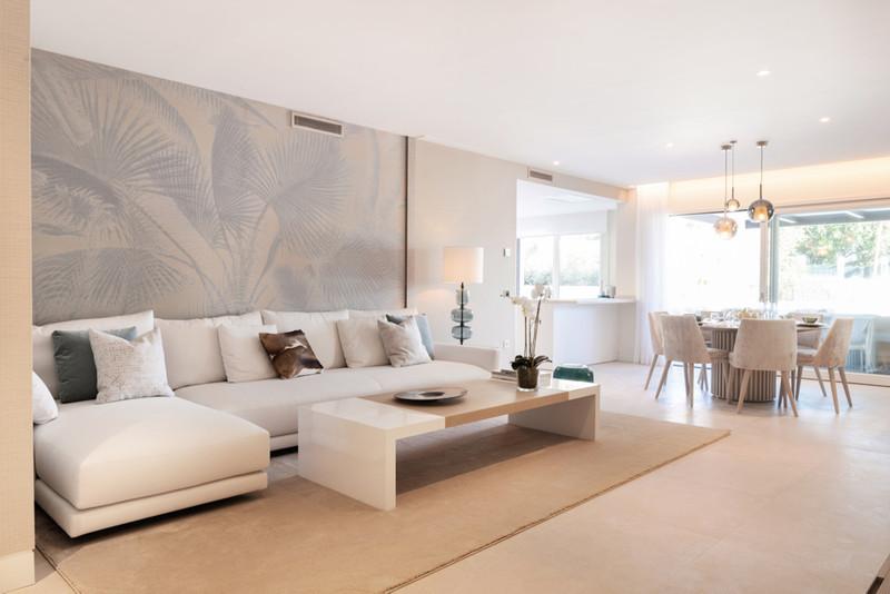 IMAGINE MARBELLA Lifestyle Real Estate COSTA DEL SOL I RESALES I NIEUWBOUW 15