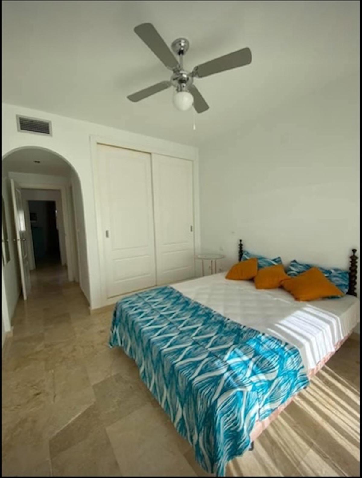Apartamento en Venta en El Paraiso – R3689963