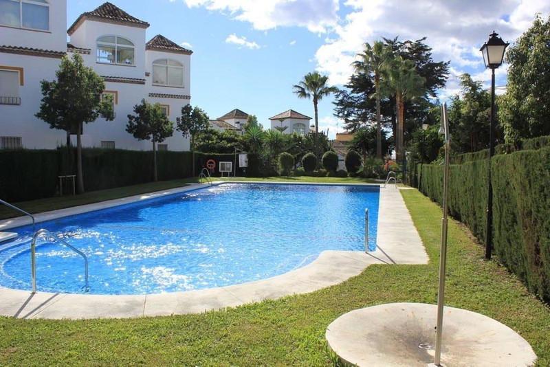Immobilien Costabella 3