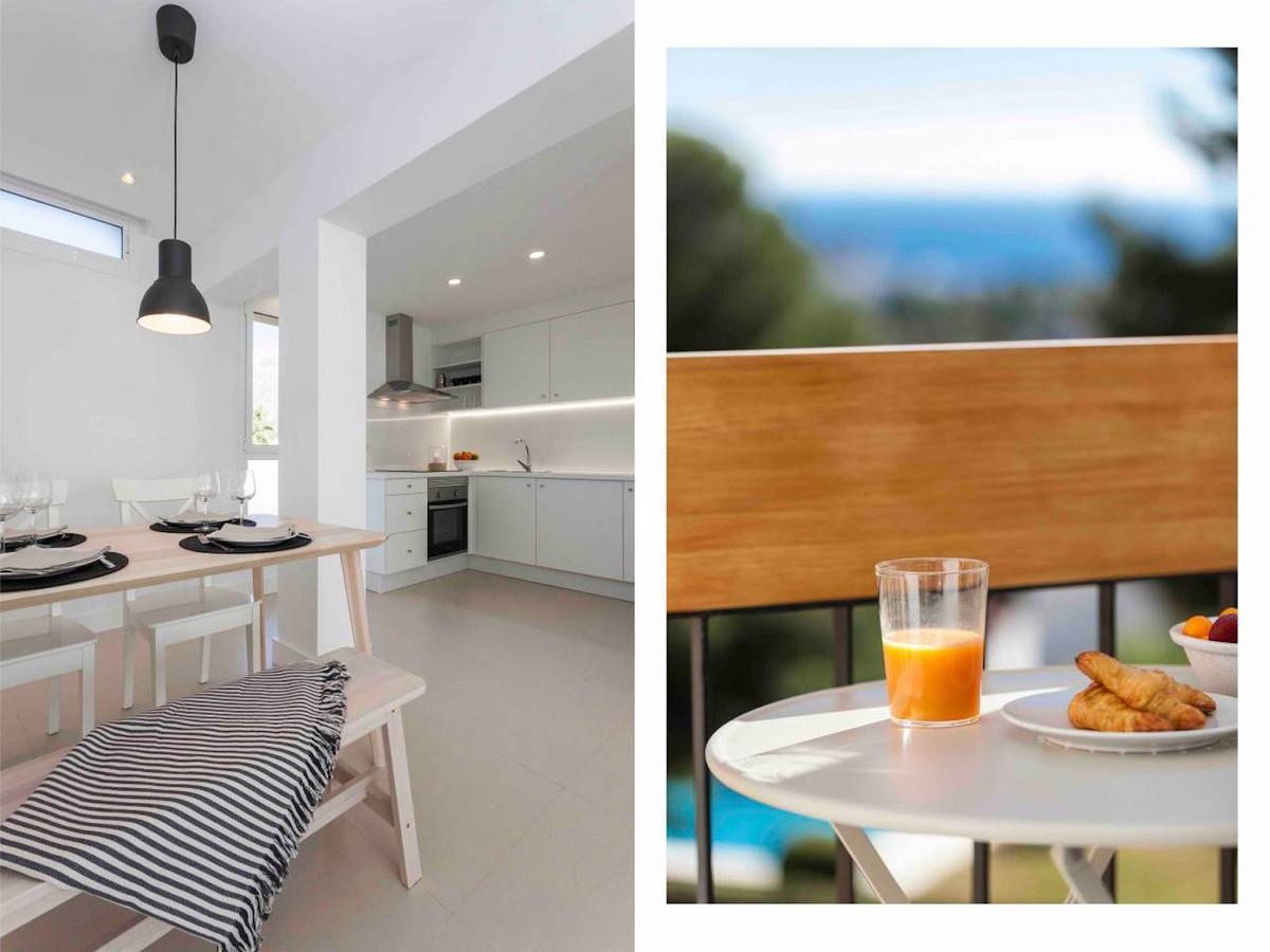 Marbella Banus Apartment for Sale in Marbella – R3555964