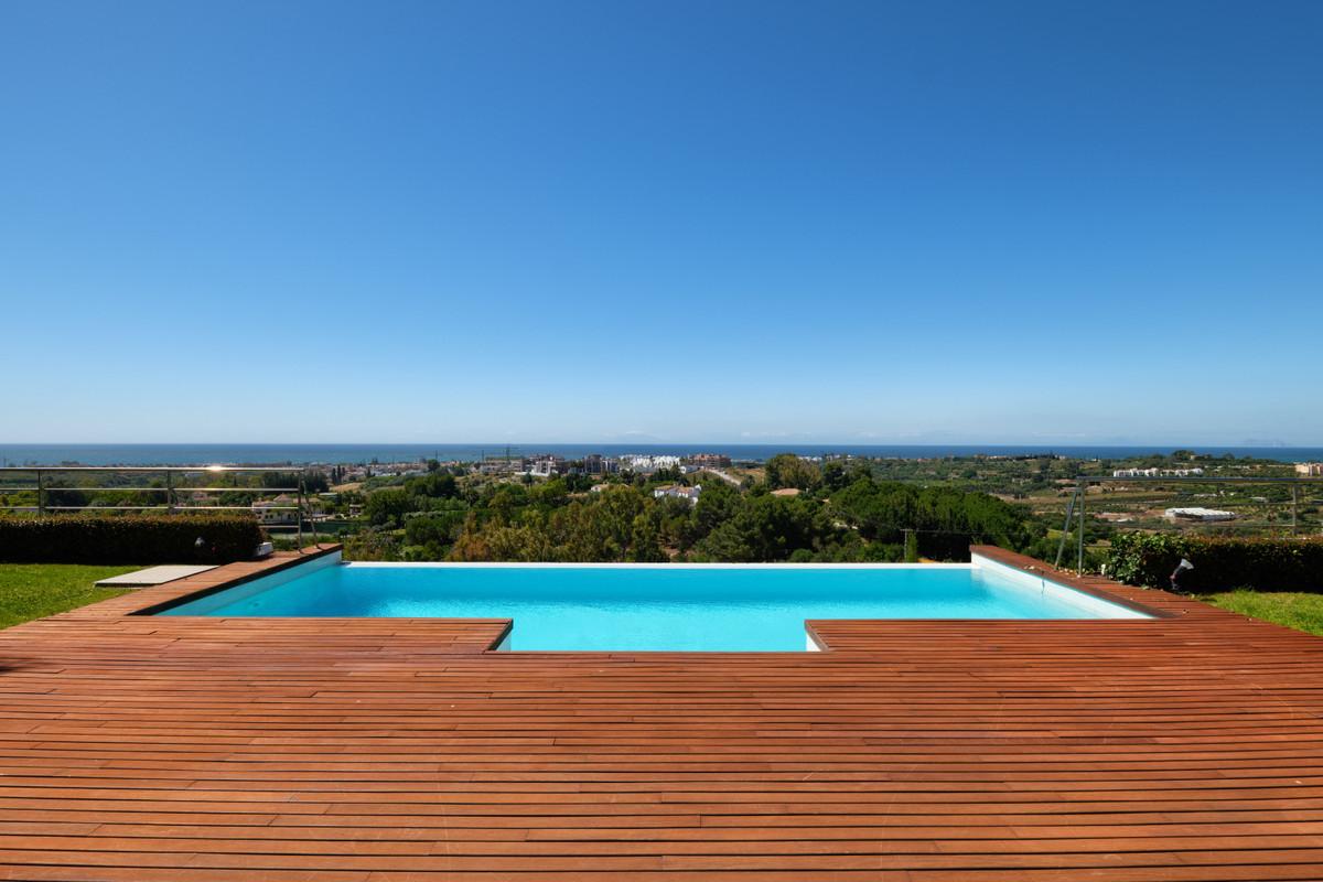 Detached Villa for sale in Los Flamingos R3710984