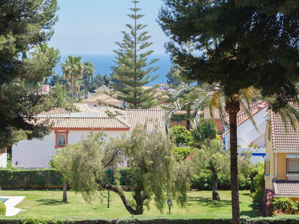 Wohnung zu verkaufen in Marbella – R3260563