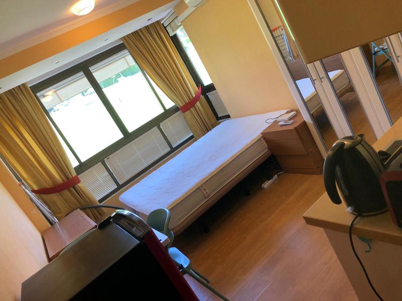 Middle Floor Studio - Nueva Andalucía - R3510226 - mibgroup.es