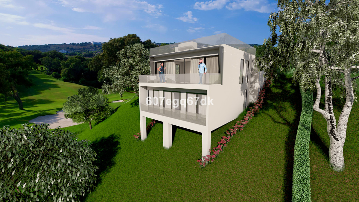 New Development: Prices from € 497,500 to € 497,500. [Beds: 2 - 2] [Bath, Spain