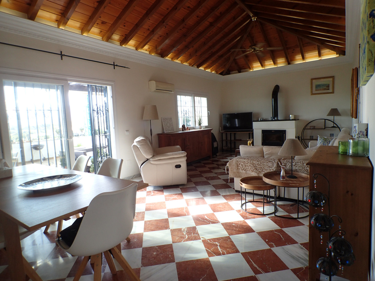 Fabulous Town House in Puebla Aida.   - Now including parking space  This duplex Town-house has ever, Spain