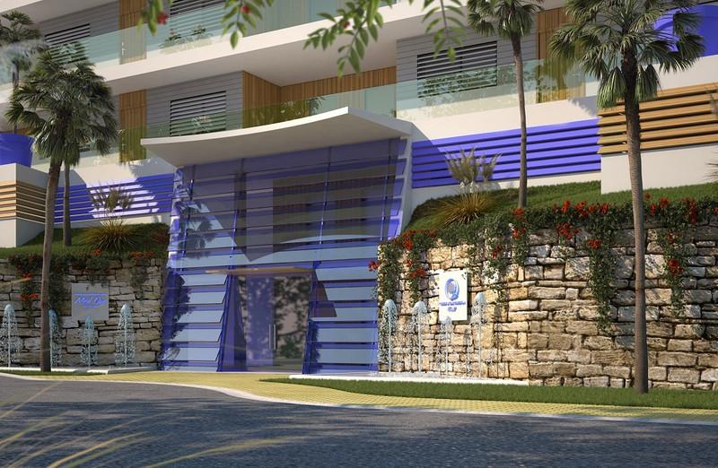 Fuengirola Developments 12