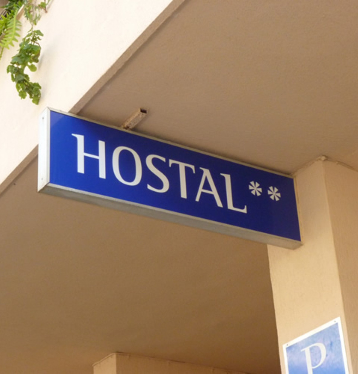 Hostal for Sale in Fuengirola.  Located in a very central position, close to the beach, town centre , Spain
