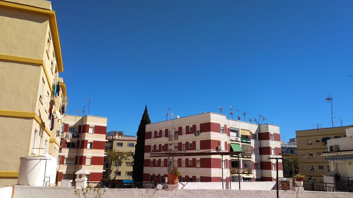 House - Fuengirola - R3383878 - mibgroup.es