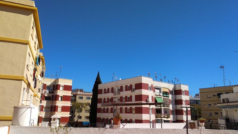 Таунхаус - Fuengirola - R3383878 - mibgroup.es