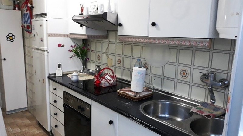 R3143632: Apartment for sale in Fuengirola