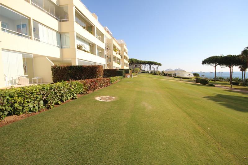 Mijas Costa immo mooiste vastgoed te koop I woningen, appartementen, villa's, huizen 17