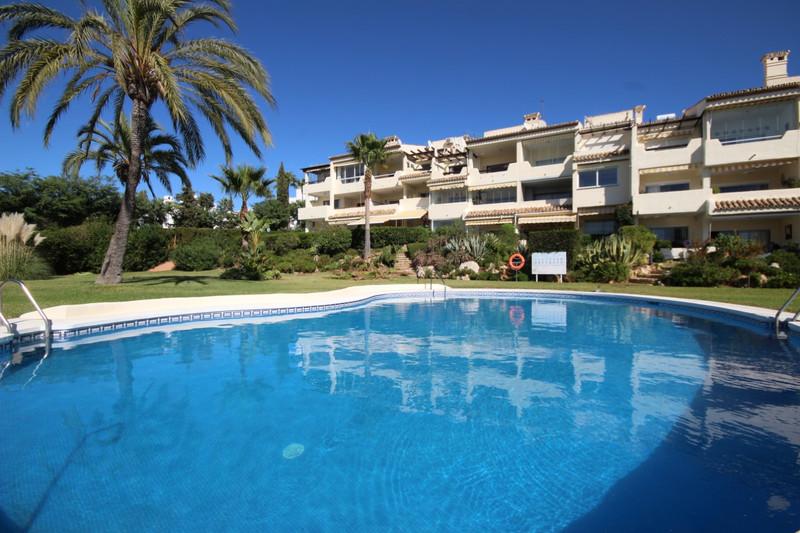 Immobilien Reserva de Marbella 13