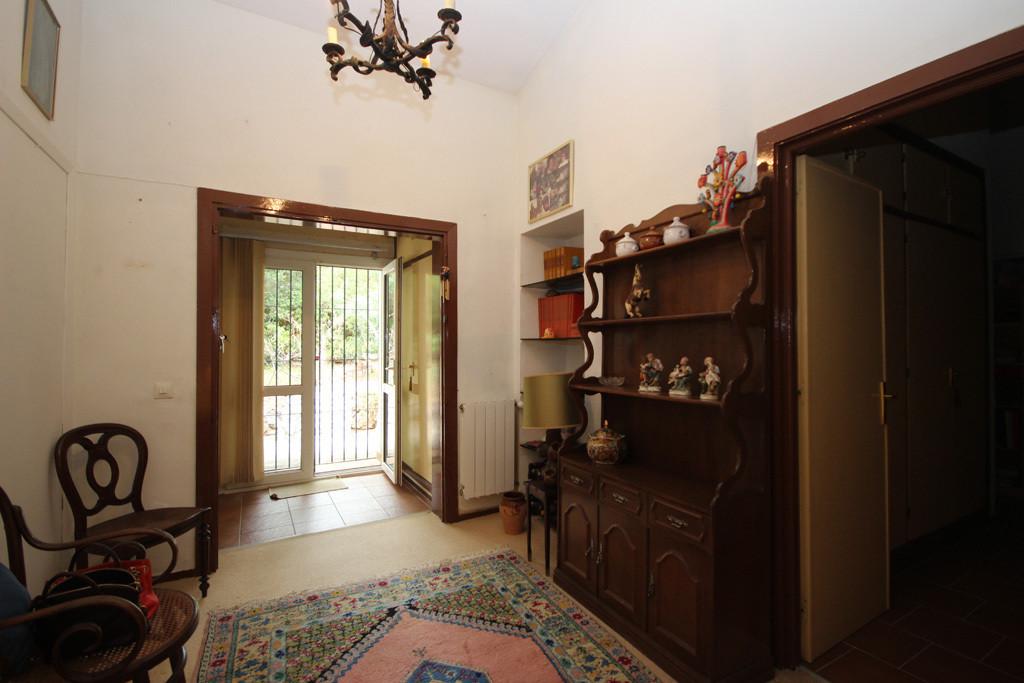 Villa – Chalet en Venta en Artola – R2960165