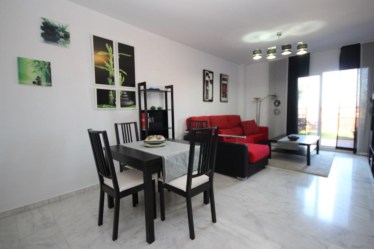 Ático  en venta en  Reserva de Marbella, Costa del Sol – R3433354