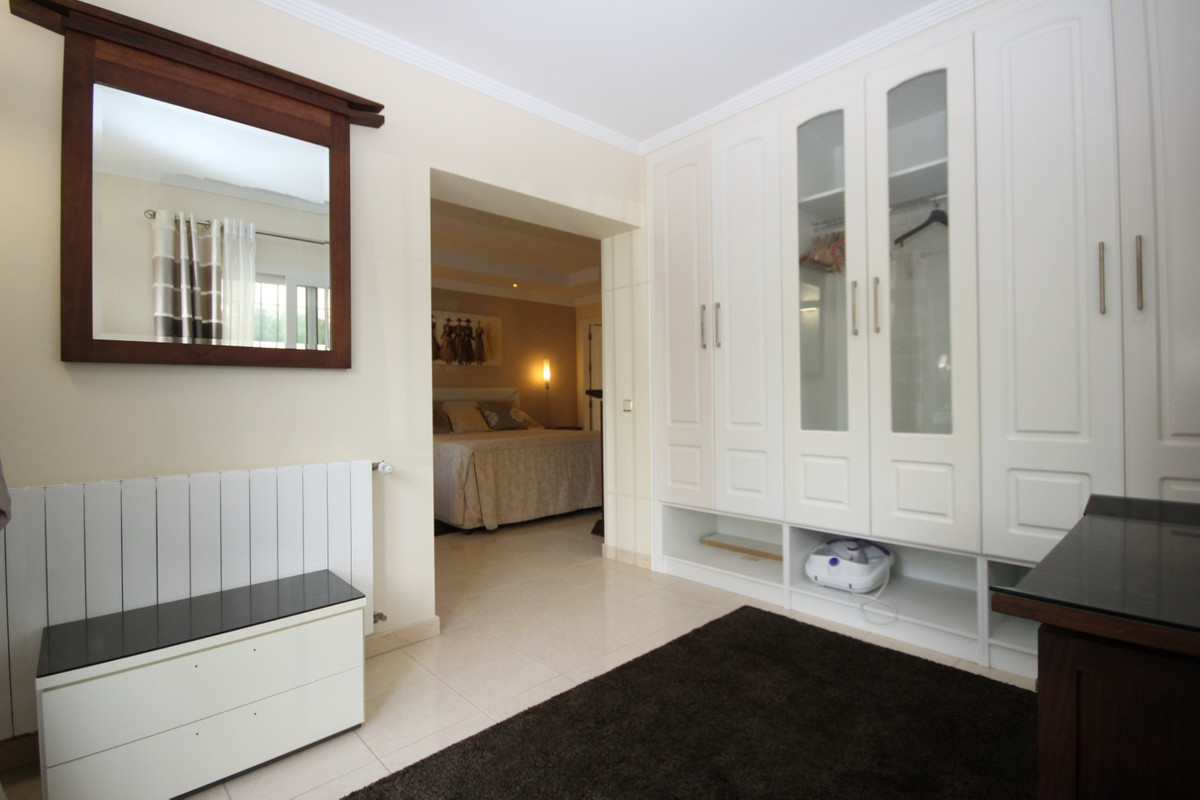 House en Elviria R113411 19