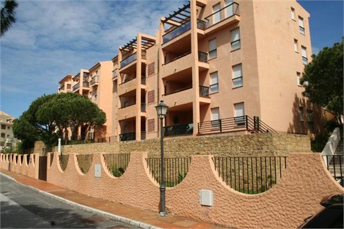 Commercial - Elviria - R3504919 - mibgroup.es