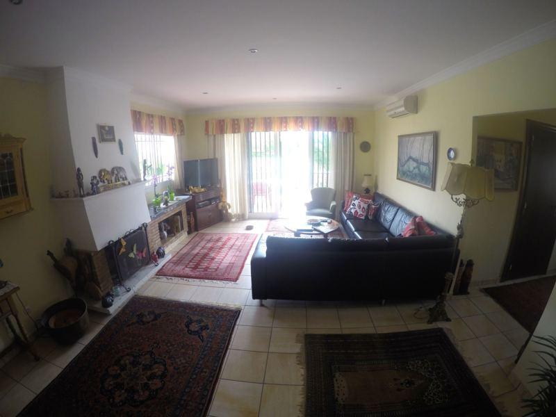 Villa - Chalet - Fuengirola - R2405048 - mibgroup.es