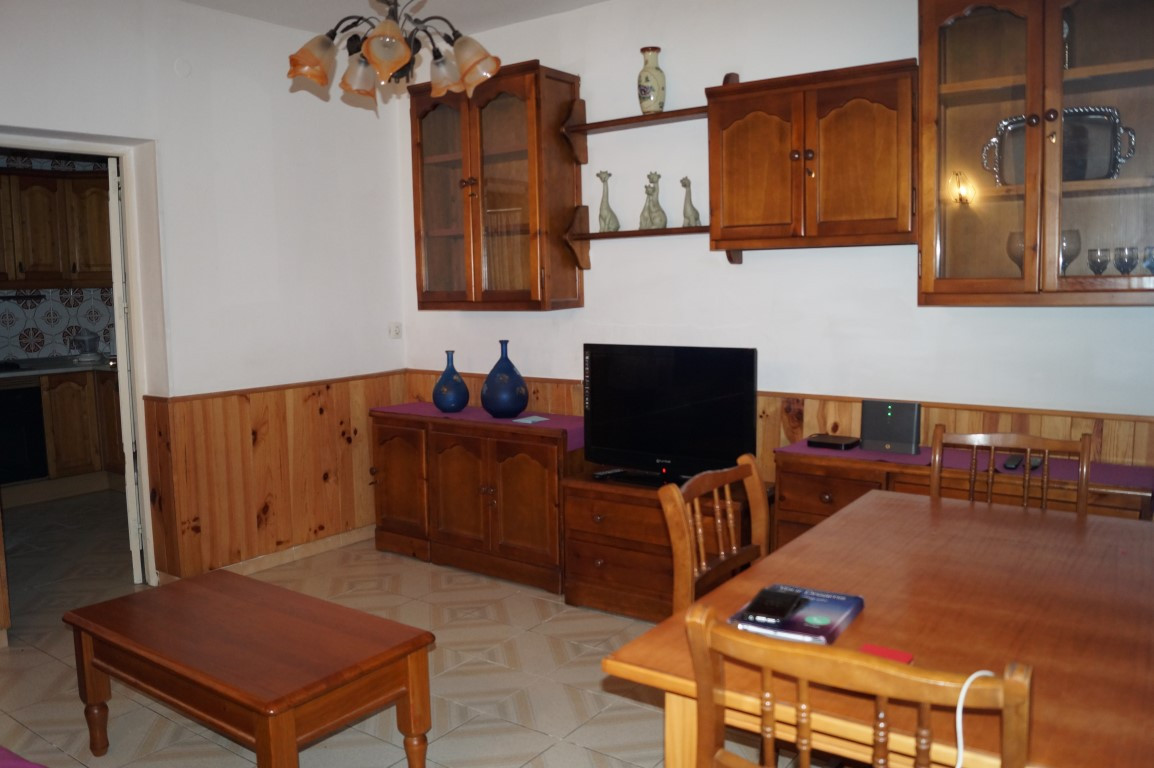 San Pedro Alcantara Marbella  Townhouse on the ground floor, surrounded by shops and all services, i,Spain