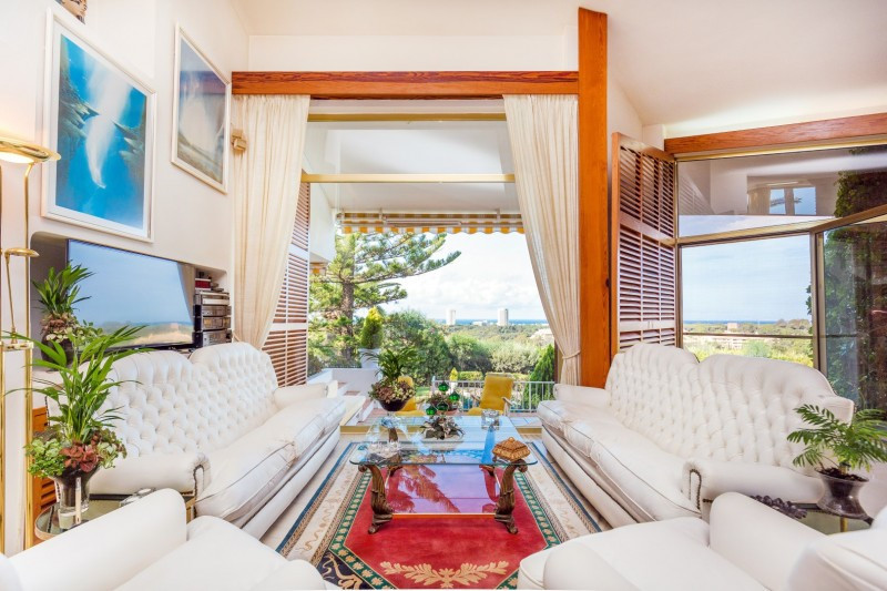 Villa Detached Elviria Málaga Costa del Sol R2359232 3