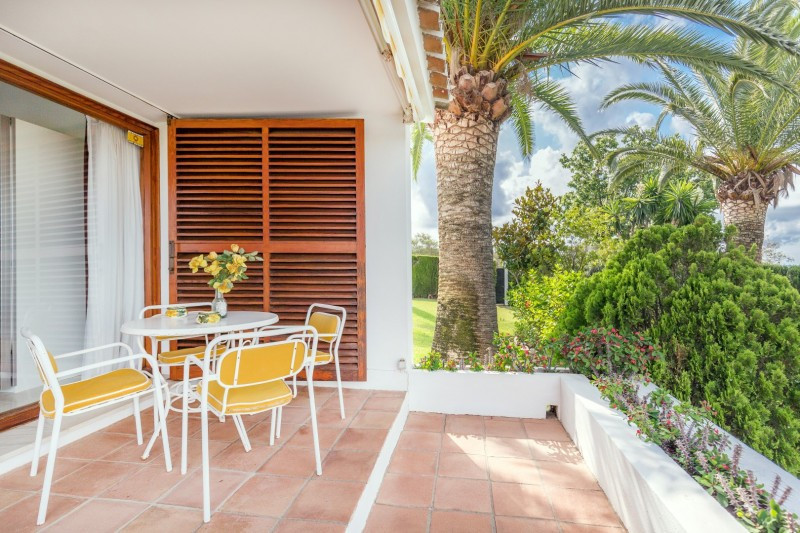 Villa Detached Elviria Málaga Costa del Sol R2359232 7