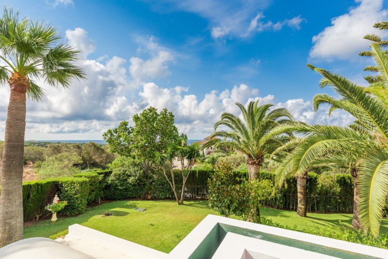 Villa Detached Elviria Málaga Costa del Sol R2359232 9