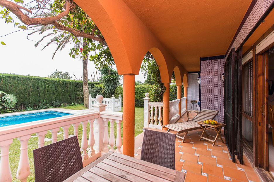 Villa Detached Marbesa Málaga Costa del Sol R2178632 3