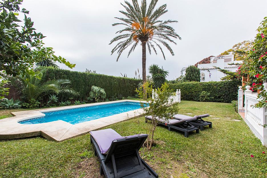Villa Detached Marbesa Málaga Costa del Sol R2178632 6