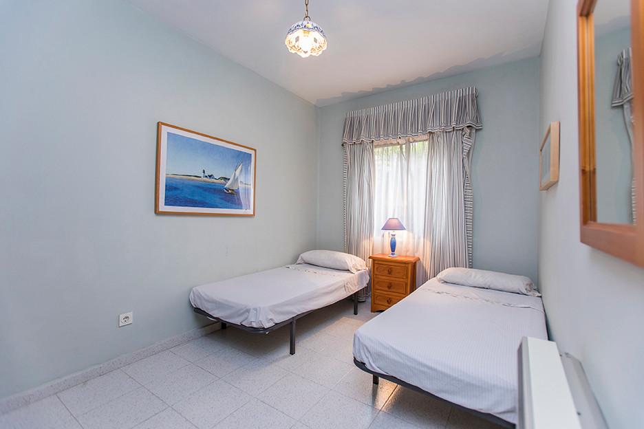 Villa Detached Marbesa Málaga Costa del Sol R2178632 8