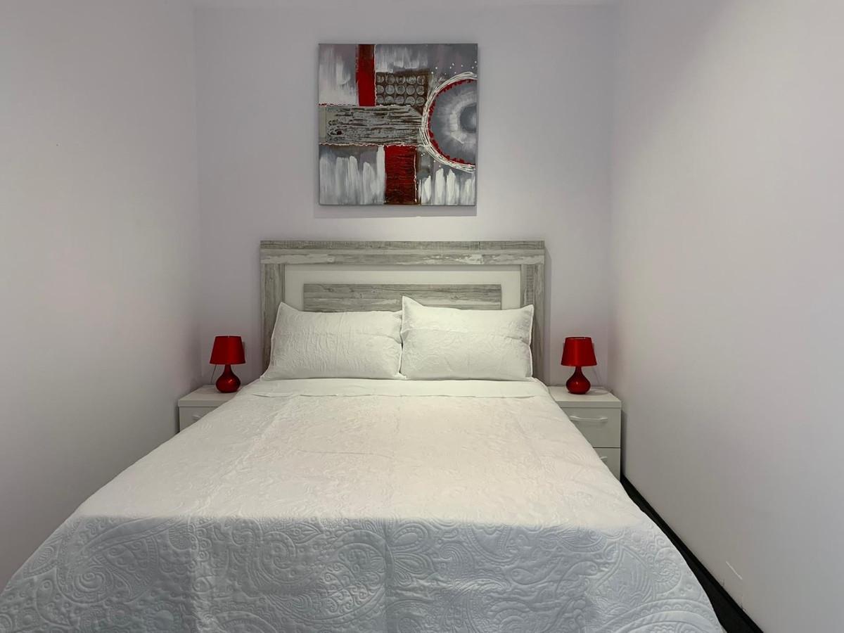 Apartment Penthouse Marbella Málaga Costa del Sol R3078292 7