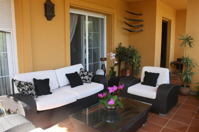 Villa Detached Elviria Málaga Costa del Sol R2256608 6