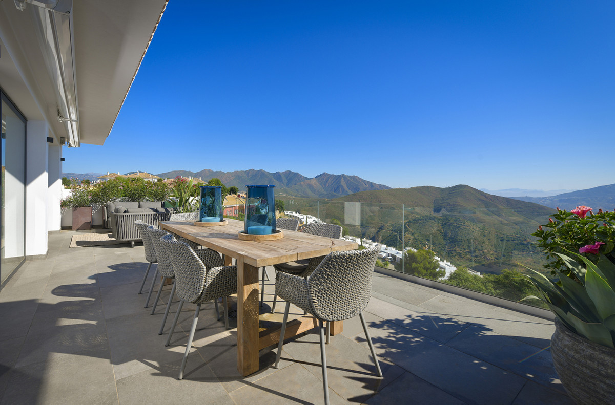 New Development: Prices from €699,000 to €749,000. [Beds: 3 - 3] [Bath,Spain