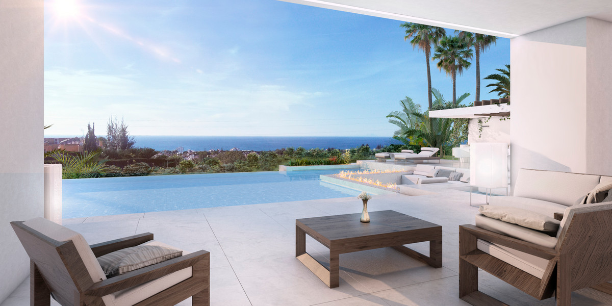R3232264 - 4 beds 5 baths  for sale in Riviera del Sol for 750,000€