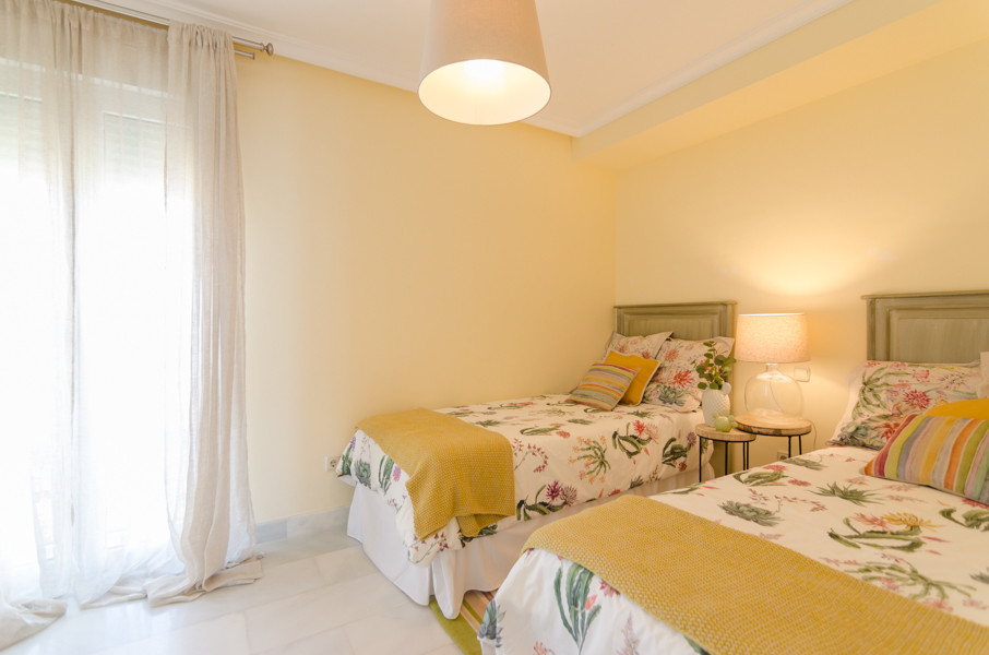3 Bedroom Townhouse for sale Costalita