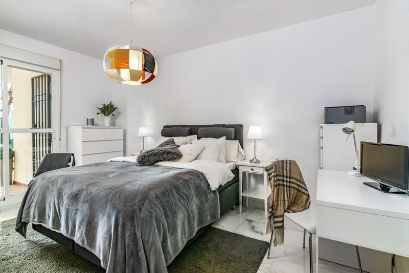 Wohnungen zu verkaufen in Nueva Andalucia 4